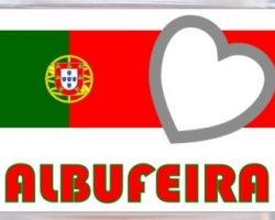 ALBUFEIRA_2a