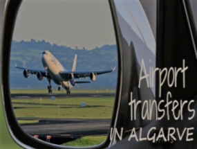 airport-transfers4